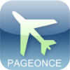 TripTracker - Live Flight Status Tracker - Pageonce, Inc