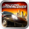 Need For Speed™ Undercover - Electronic Arts