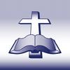 KJV and ASV for Bibles2GO