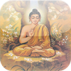 Buddha (The Enlightened One) - Amar Chitra Katha Comics
