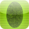 Finger Scan - Kudit