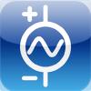 SignalSuite - Faber Acoustical, LLC