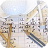 Golf Scoring Buddy