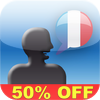 MyWords - Learn French Vocabulary