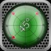 Advanced Level and Inclinometer - TiltMeter - Carlos Hernandez