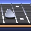 Guitarist - MooCowMusic Ltd.