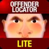 Offender Locator Lite - ThinAir Wireless