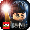 LEGO Harry Potter: Years 1-4 - Warner Bros.