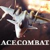 ACE COMBAT Xi Skies of Incursion - BANDAI NAMCO Games America Inc.
