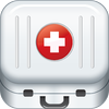 Emergency Contact - Headlight Software, Inc.