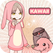 Chibi Me: Dress Up with Cute Friends icon