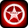 Police Sounds - Soundtrack Creator by onFireApps - Franke Aplicativos LTDA ME