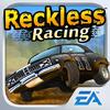 Reckless Racing - Pixelbite