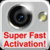 Super Fast Mirror 3-in-1