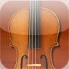 バイオリンのコンパニオン