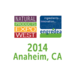 Natural Products Expo West / Engredea