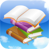 ポケット文庫SkyBook - aill, k.k. (JP)