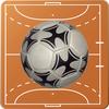 Handball board (ハンドボールボード) - mokyn