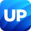 UP - Tracker Required (UP/UP24/UP MOVE) - Jawbone