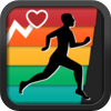 iRunner | Runners & Walkers Fitness | Heart Rate Training | Run, Jog, Walk & Hike Workout Route Tracker | GPS Tracking | Weight & Calorie Tracker