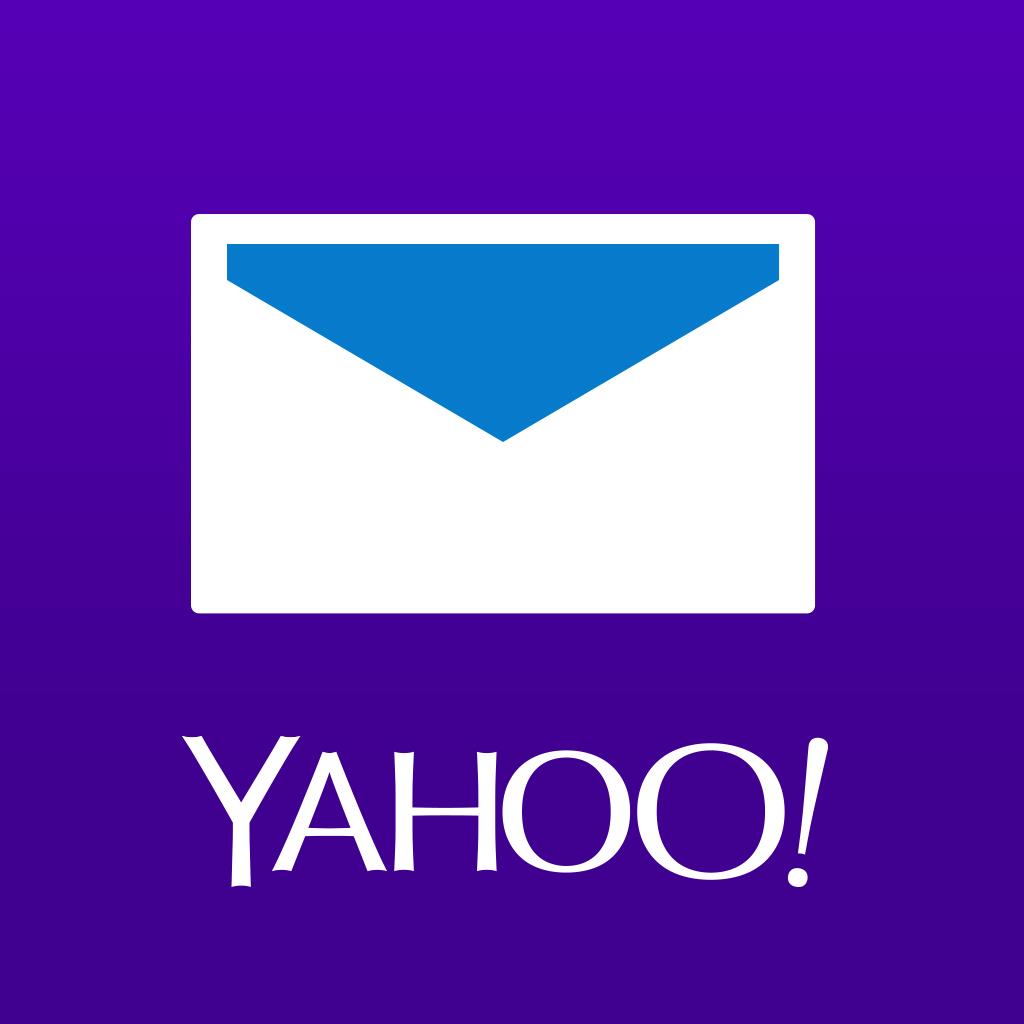 Yahoo Mail – Free Email App - Yahoo