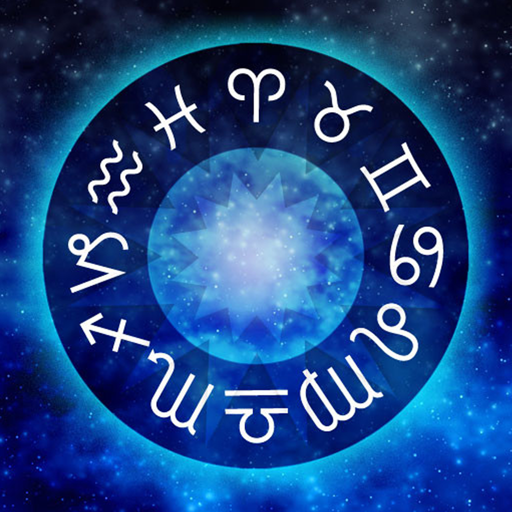 Horoscopes by Astrology.com - Daily Horoscopes, Compatibility Readings, Videos, and More! - Astrology.com