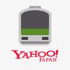 Yahoo!乗換案内 - Yahoo Japan Corp.