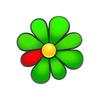 ICQ – 無料通話とチャット