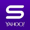 Yahoo Sports - Yahoo