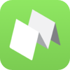 MapQuest: Free Navigation, GPS, Maps & Traffic - AOL Inc.