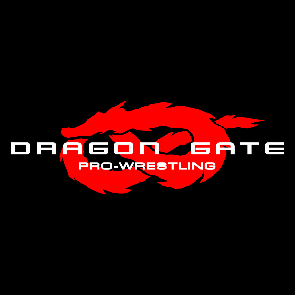 ドラゴンゲート - groover Co., Ltd.