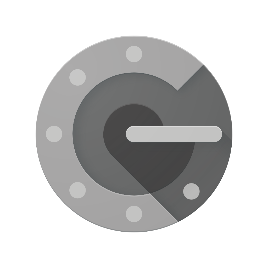 Google Authenticator - Google, Inc.