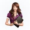 Assistant - Virtual Voice Assistant - Dictate Commands with Voice Recognition, Ask Questions via Speech - Speaktoit, Inc.