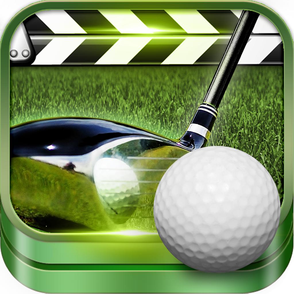 ゴルフレッスン動画 - GolfTube(ごるふちゅーぶ) ゴルフ動画とゴルフニュースが無料!スコアや予約の前に練習を!神golfアプリ - Daiki Yajima