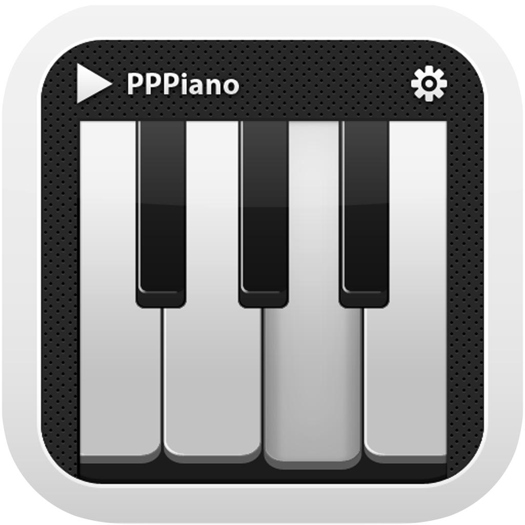 Perfect Pitch Piano Ear Training - Brad Jasper