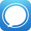 Echofon for Twitter - Ubermedia, Inc.
