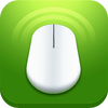 Mobile Mouse Pro - Remote / Trackpad App & Widget for Mac & PC Media, Web, Presentation Apps - R.P.A. Tech