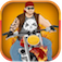 A Motorcycle Race Highway Racing Game FREE
