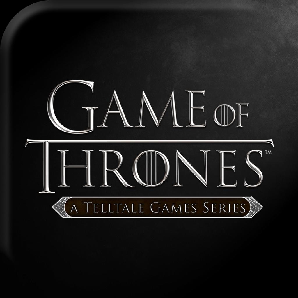 Game of Thrones - A Telltale Games Series - Telltale Inc
