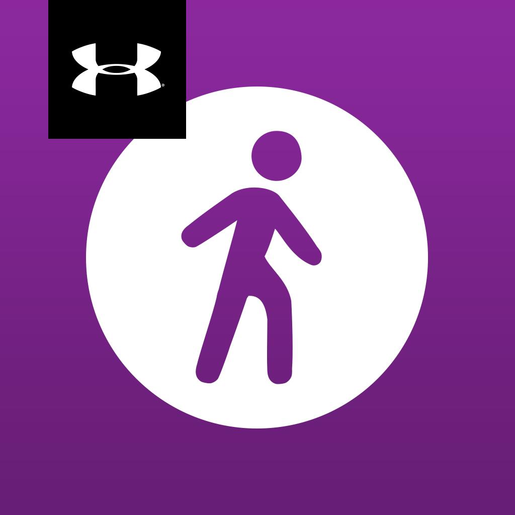 ウォーキング機能: - GPS ウォーキング、ジョギング、ランニング、ダイエットのためのワークアウト追跡 //