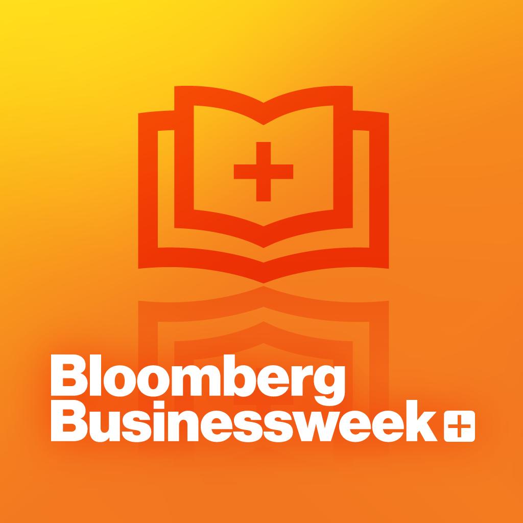 Bloomberg Businessweek+ - Bloomberg Finance LP