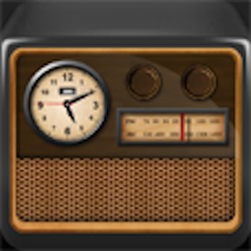 RadiON - The world's best music radio stations are here! - EnSight Media