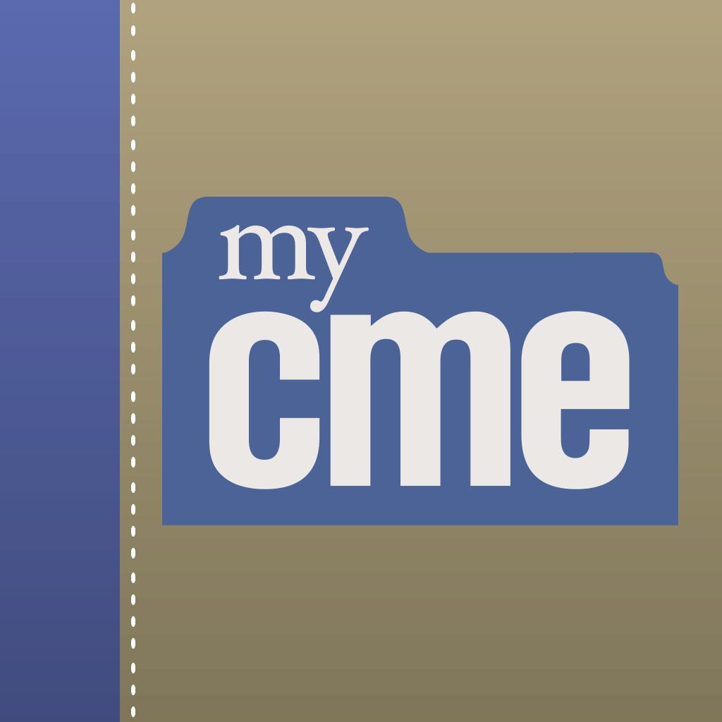 myCME - Haymarket Media