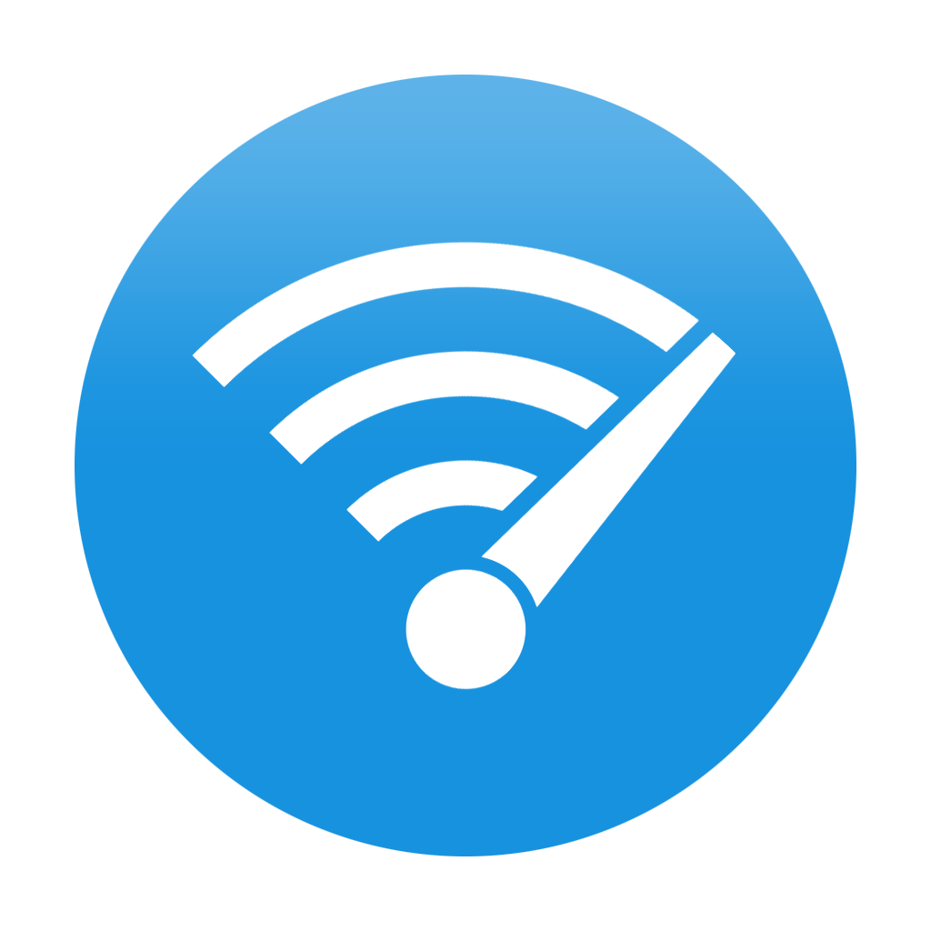 SpeedSmart の WiFi 速度テスト & モバイル速度測定 - VeeApps