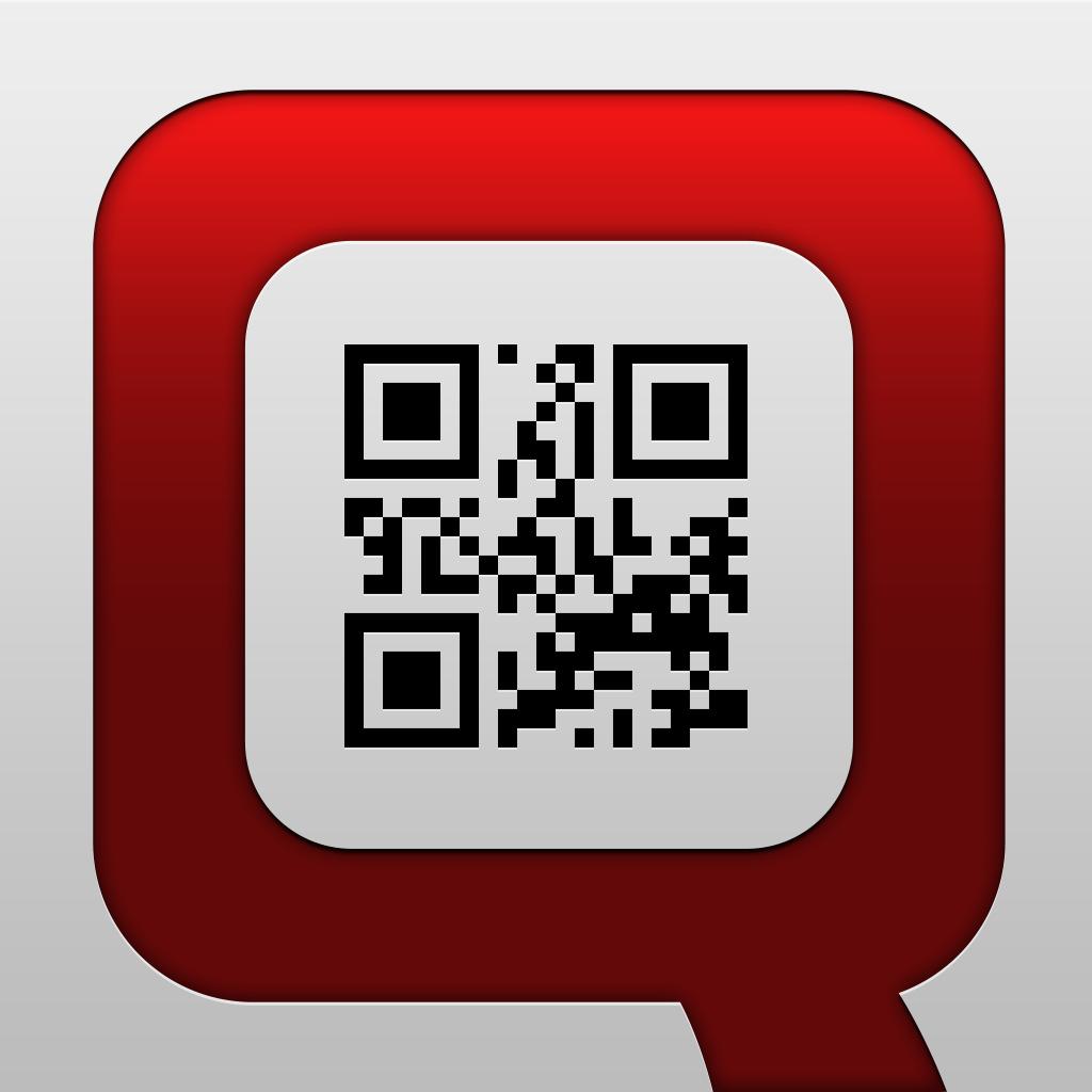 Qrafter Pro - QRコードとバーコードの読み取りと作成アプリ - Kerem Erkan