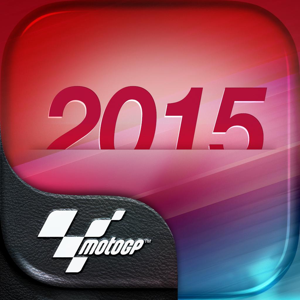 MotoGP Live Experience 2015 - Dorna Sports S.L.