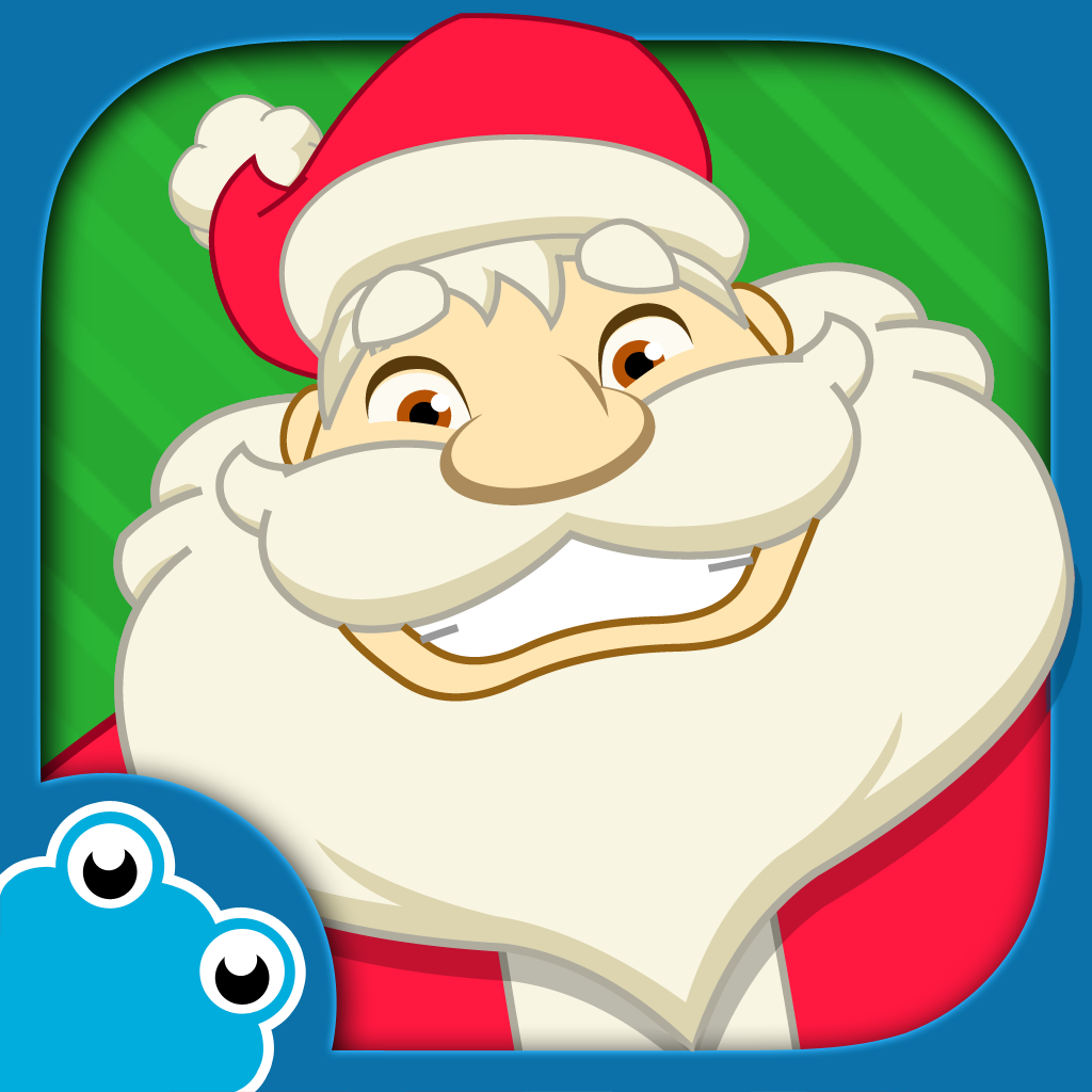 mzl.hgdwosws The iMums Free Christmas Apps Roundup
