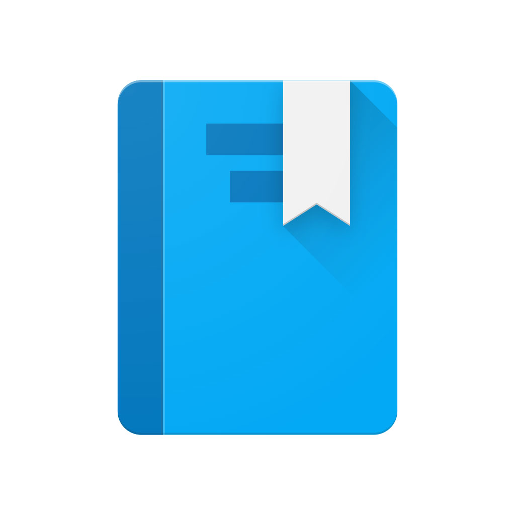 Google Play ブックス - Google, Inc.