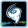 台風の追跡と監視(NOAA) - Yao jingxian