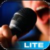 VoiceJam Lite: Audio Looper - TC-Helicon